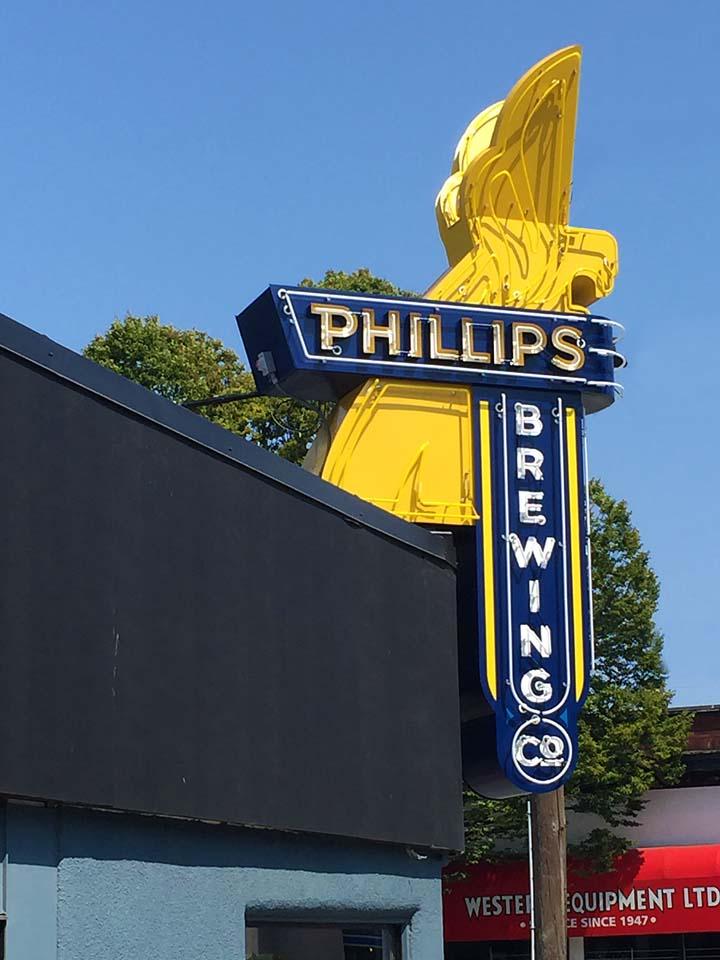 PhillipsSign1.jpg
