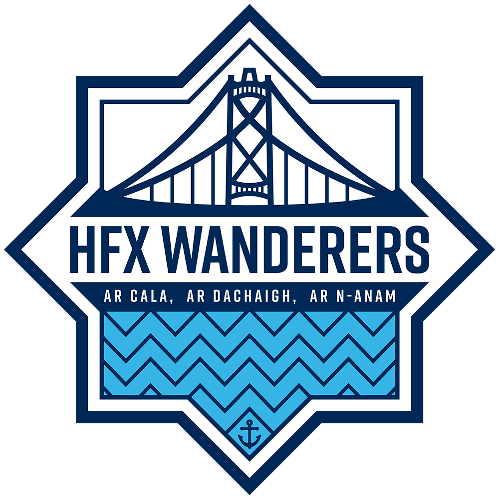 HFX-Wanderers-FC.png