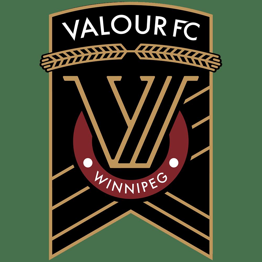 Valour-FC.png
