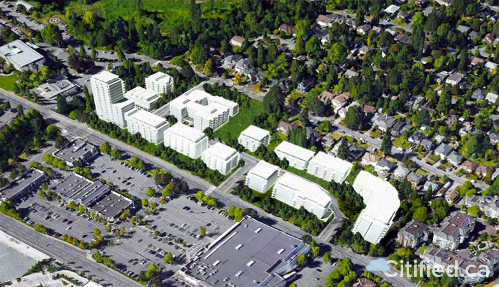 BC-Housings-800-unit-Nigel-Valley-development-to-go-before-Saanich-council.jpg