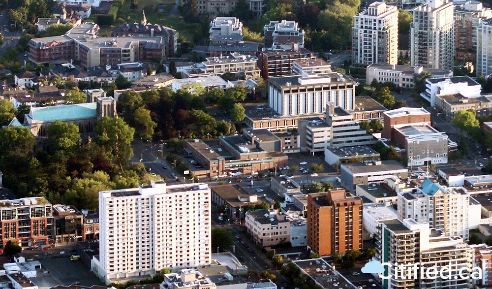 Concert-Properties-acquires-downtown-Victoria-YMCA-lands.jpg