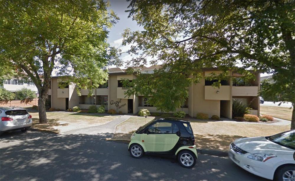 34-unit-condo-dev-slated-to-replace-Sidney's-12-unit-Argyl-Manor-rental-complex.jpg