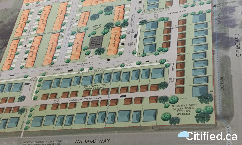 133-units-of-housing-planned-for-Church-Road-near-Sooke-town-centre.jpg