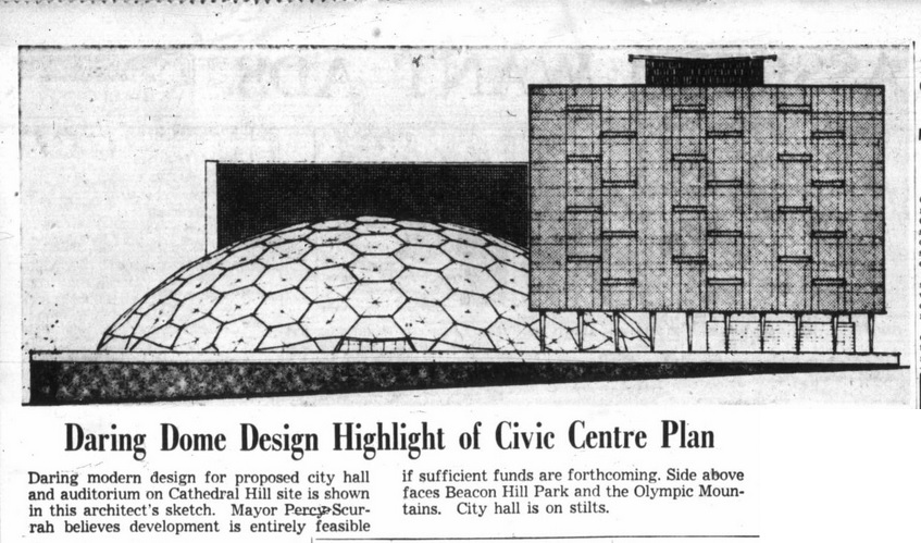 Daily_Colonist-Daring_Dome-April-26-1959.jpg
