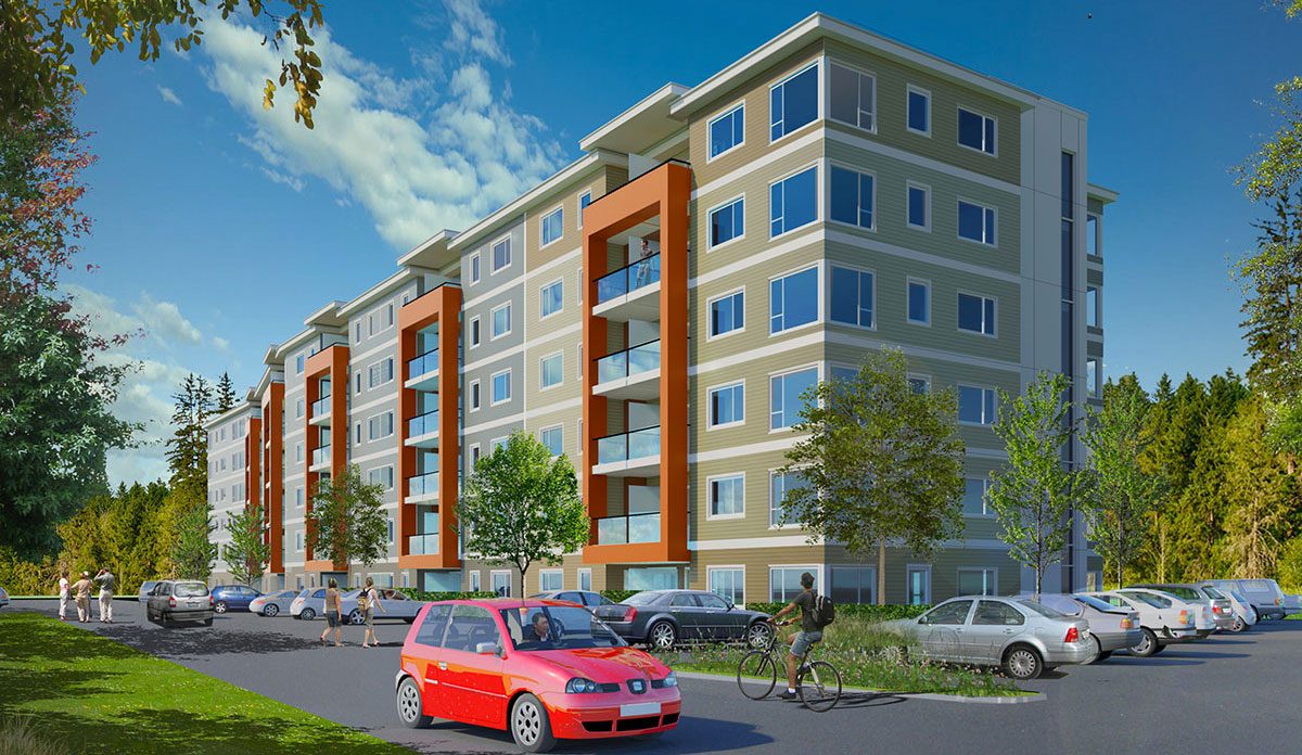Construction-launches-on-178-affordable-homes-on-the-Westshore-in-addition-to-162-already-underway-and-365-newly-completed.jpg
