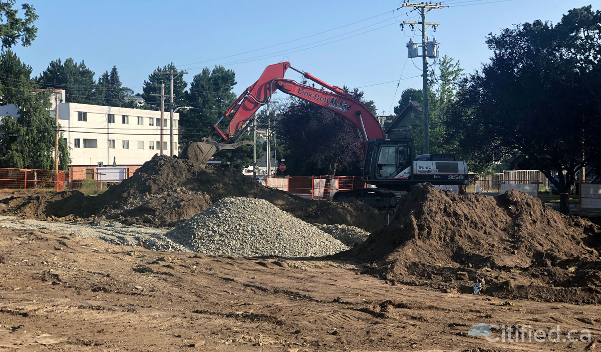 Excavation-begins-for-waterfront-Westbay-Quay-condominiums-along-the-Inner-Harbour.jpg