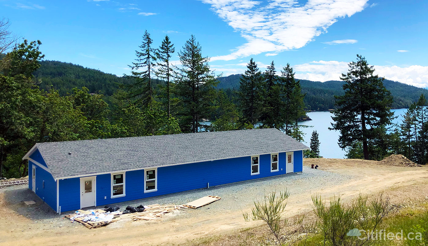 Daycare-with-a-million-dollar-setting-nears-completion-in-Sooke.jpg