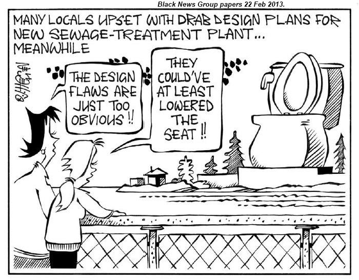 heggen cartoon 22 feb 2013.jpg