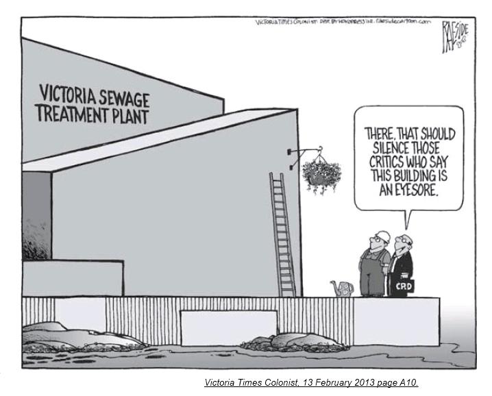 sewage plant visual appeal.jpg