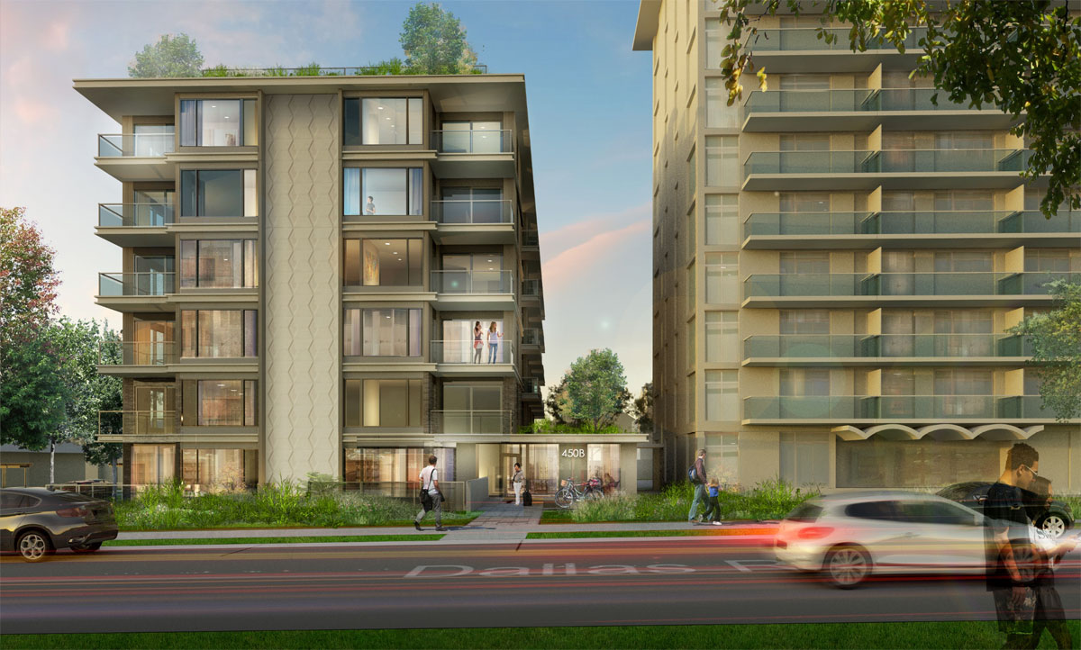 Redevelopment-eyed-for-60s-era-Dallas-Road-apartment-complex-in-Victoria's-James-Bay-neighbourhood.jpg