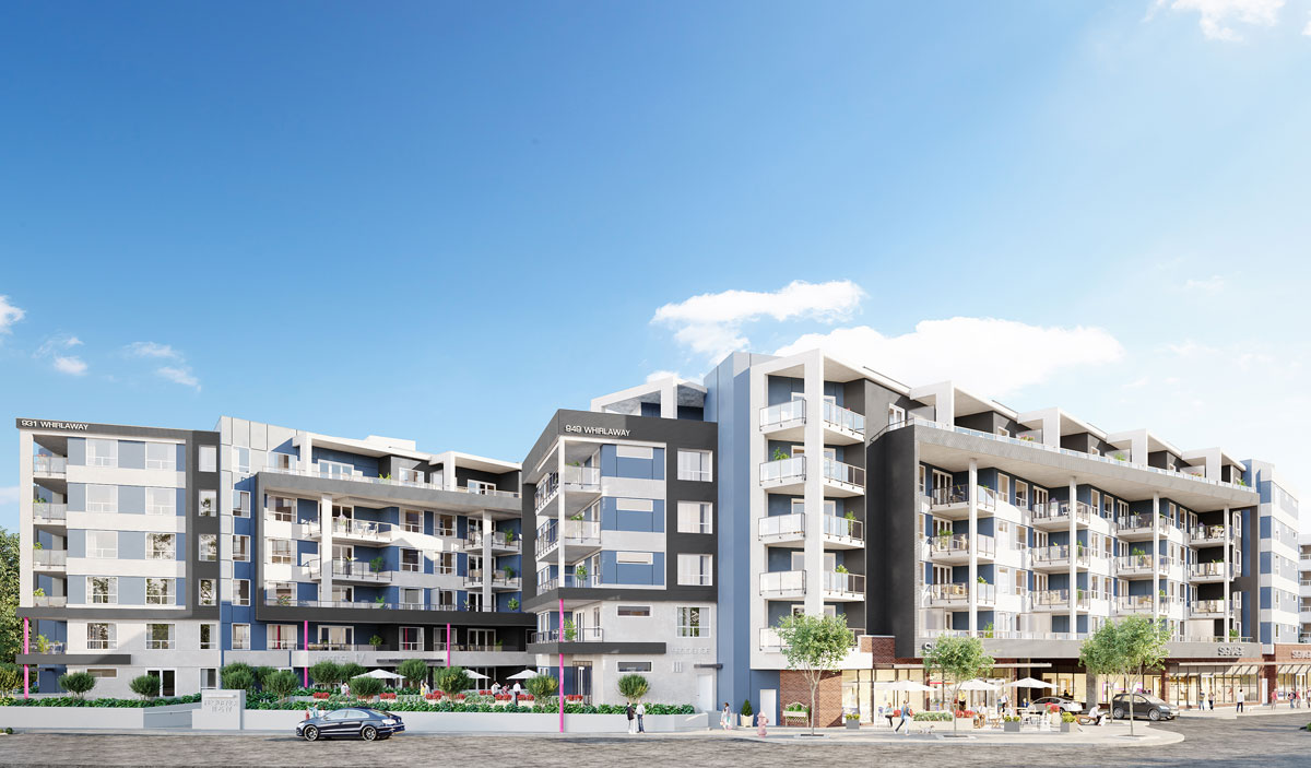Triple-Crown-condo-dev-near-Costco-launches-123-suites-in-final-phase-with-5-per-cent-deposits,-pricing-from-$375k.jpg