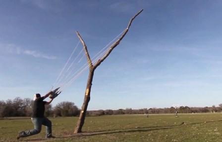 giant-slingshot.jpg