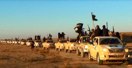isis-truck-convoy-anbar-province.jpg