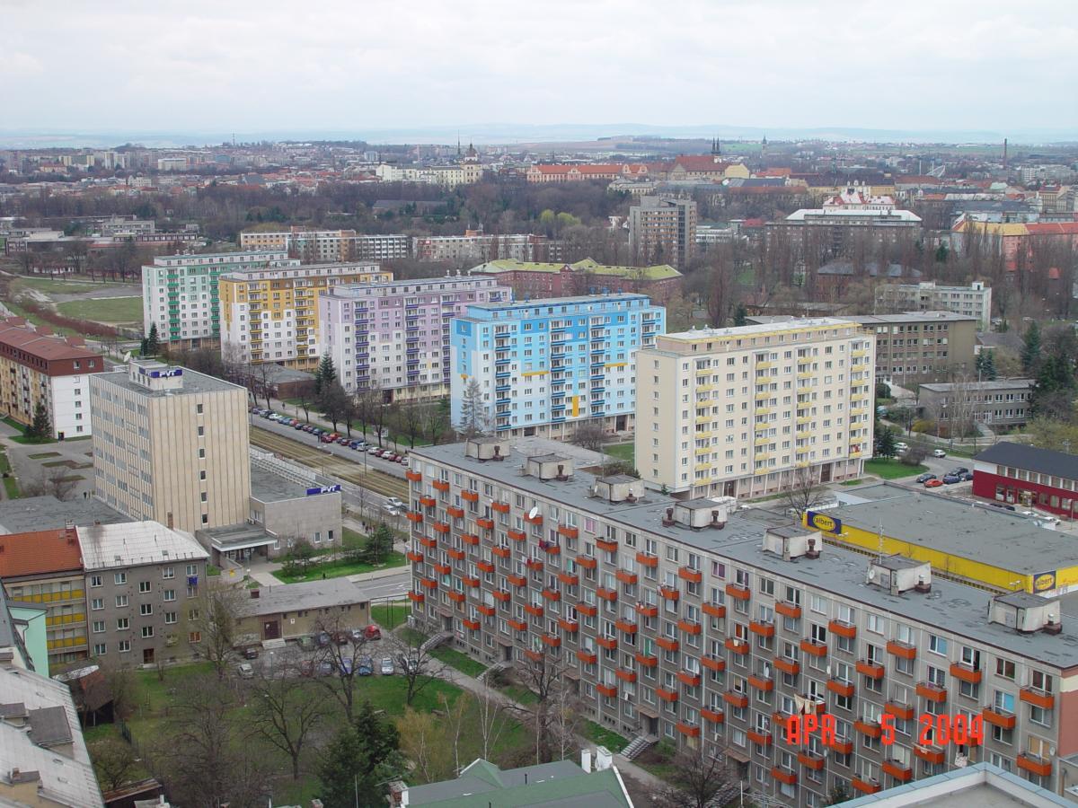 Soviet%20style.jpg