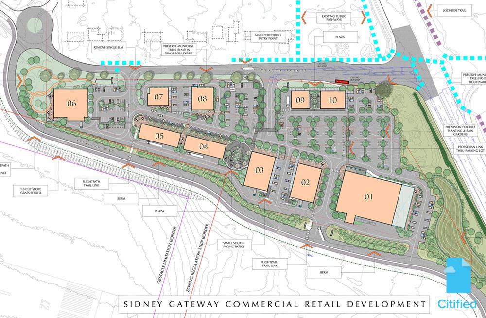 Sidney-Gateway-site-layout-August-2015.jpg