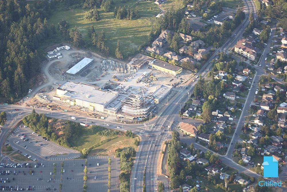 Aerial-of-Eagle-Creek-Village.jpg