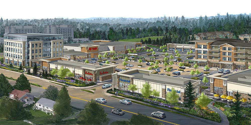 Eagle-Creek-Village-rendering.jpg