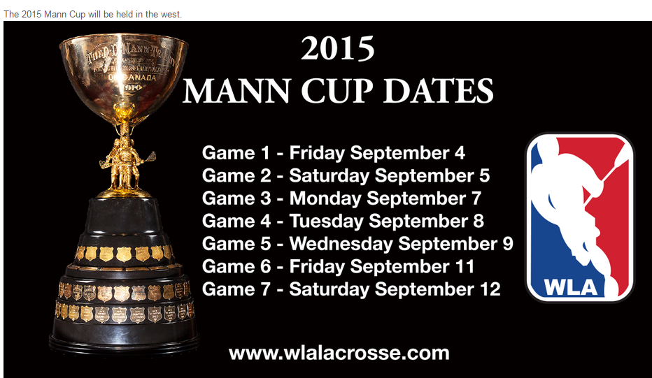 screenshot-www.burnabylakers.com 2015-08-17 08-36-33.png
