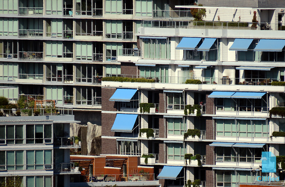 AirBnB-evolution-of-accommodation-in-Victoria.jpg