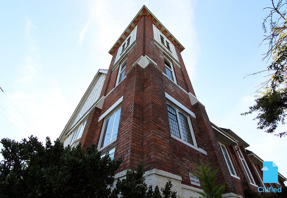 Fairfield-United-Church-redevelopment.jpg