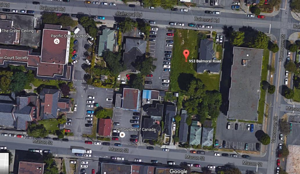 screenshot-www.google.ca 2016-08-03 10-38-57.jpg
