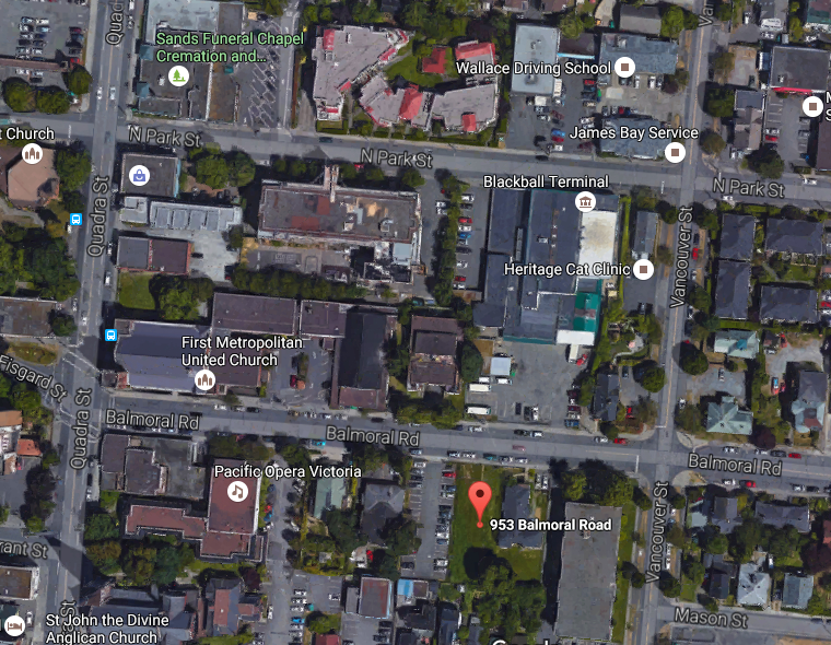 screenshot-www.google.ca 2016-08-03 10-39-56.jpg