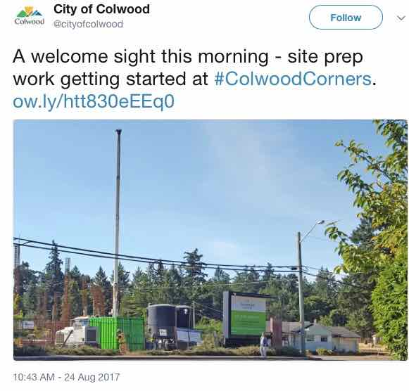colwood1.jpg