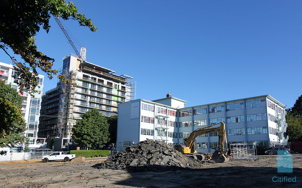 Excavation-begins-at-The-Wade-condo-development-in-Harris-Green.jpg