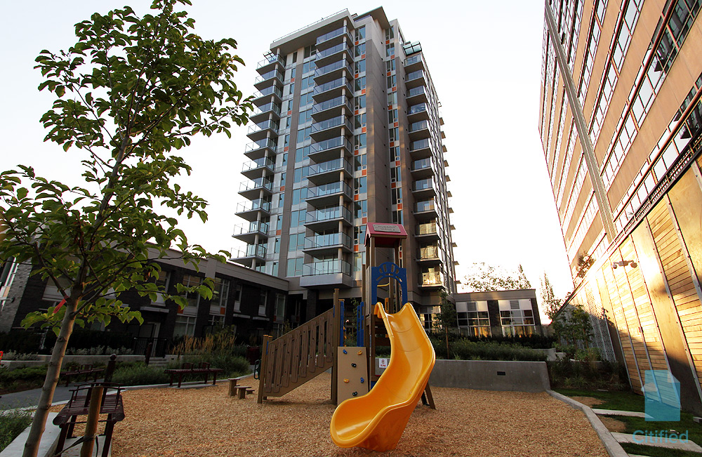 downtown-rental-tower-with-childrens-play-park-and-public-dog-walk-welcomes-residents-hudson-walk-two-district.jpg