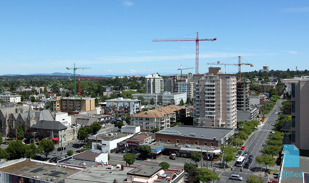 BC-housing-minister-to-review-annual-rental-increase-formula.jpg