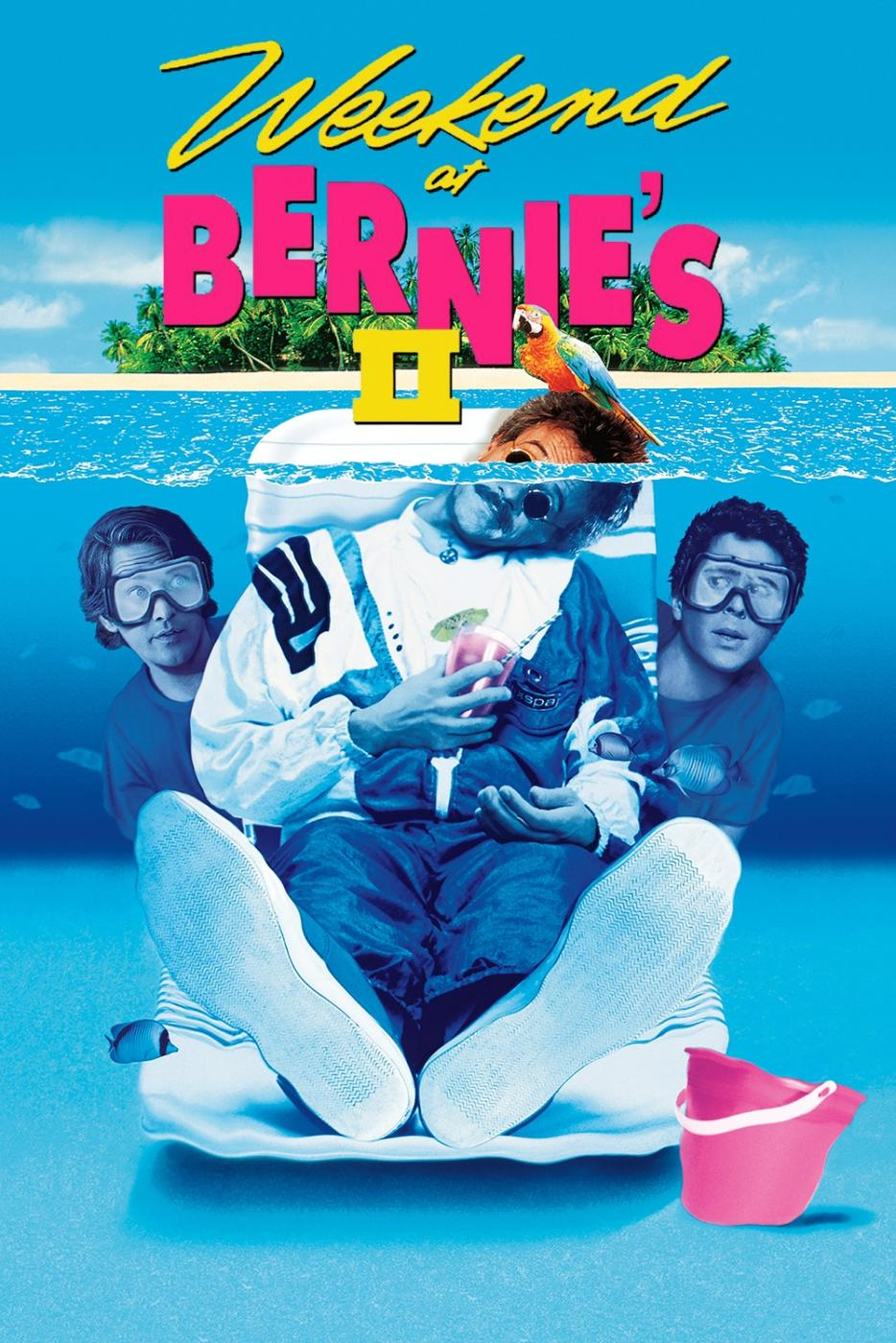 weekend-at-bernie_s-2-v1.jpg