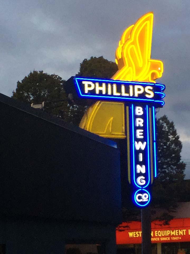 PhillipsSign2.jpg