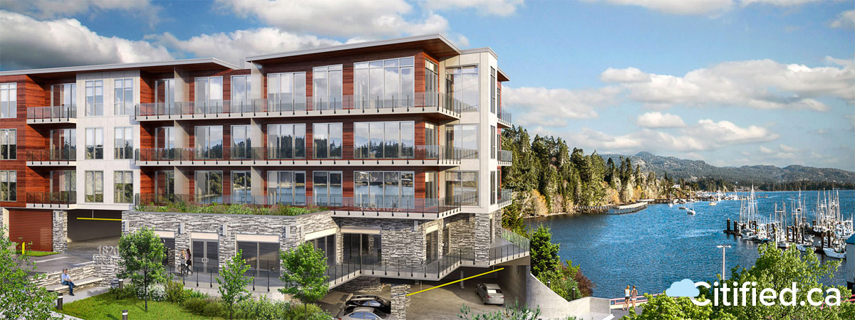The-Residences-on-Sooke-Harbour-exterior-rendering-A.jpg