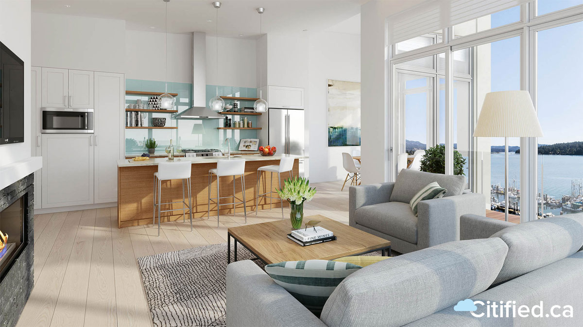 The-Residences-on-Sooke-Harbour-interior-rendering-c.jpg