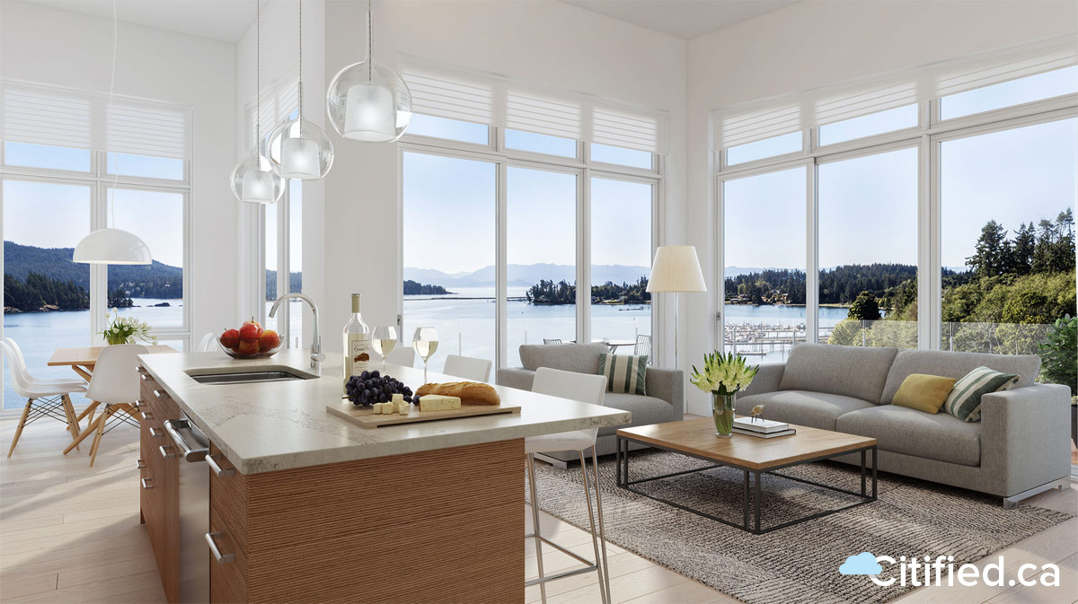 The-Residences-on-Sooke-Harbour-interior-rendering-A.jpg