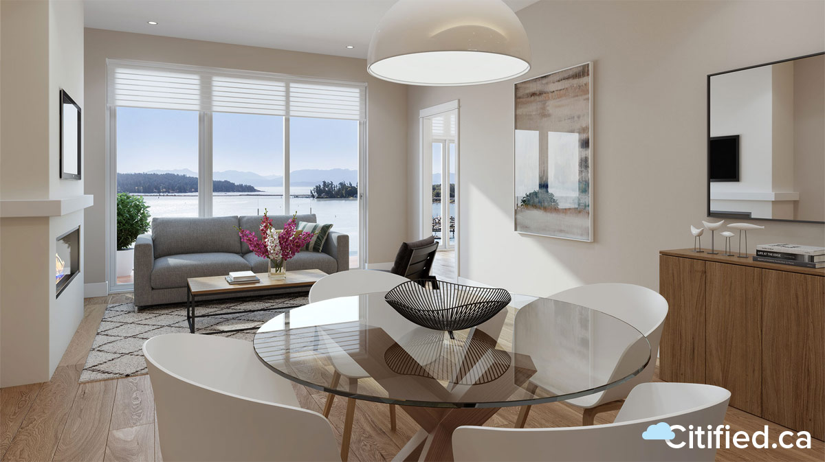 The-Residences-on-Sooke-Harbour-interior-rendering-e.jpg
