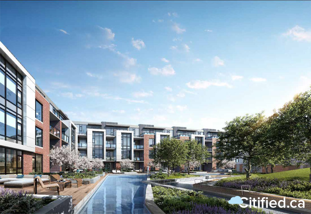 First-look--James-Bay's-Capital-Park-Residences-condos-to-launch-in-September.jpg