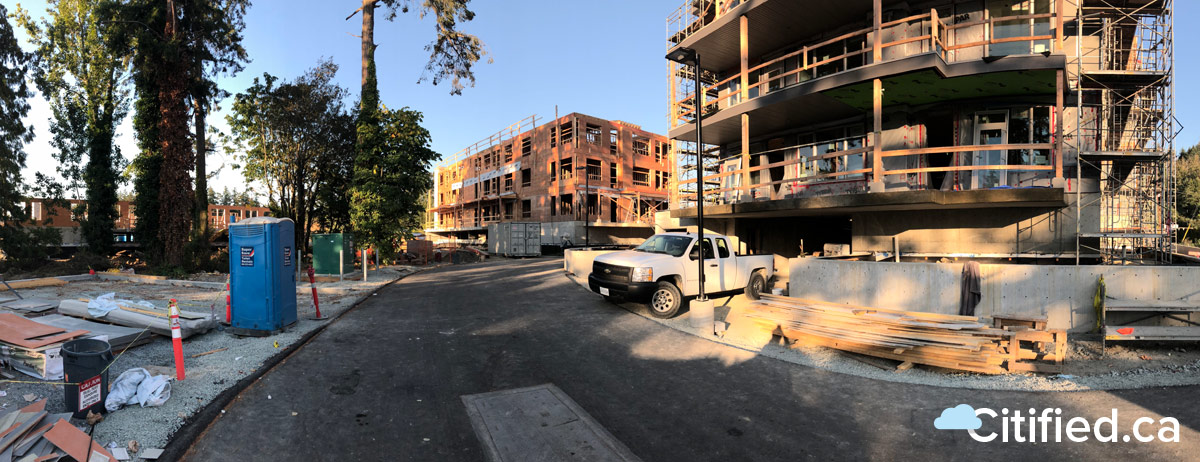 Regatta-Park-building-1-2-3-August-07-2018a.jpg