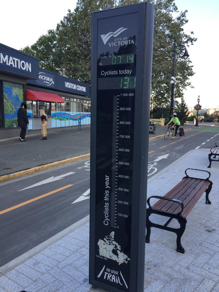 bike_counter.JPG