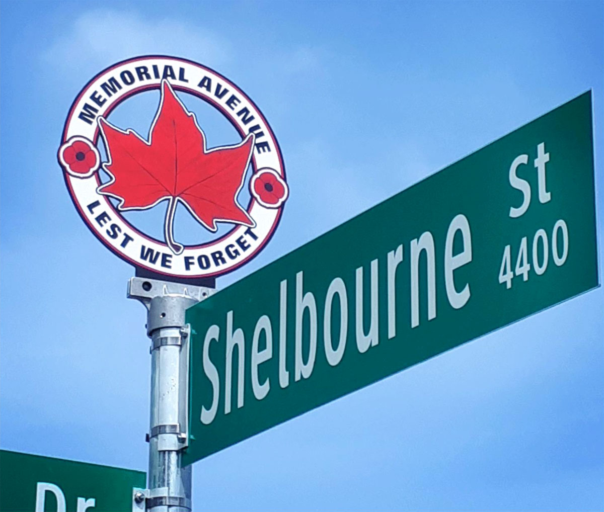 shelbourne.jpg