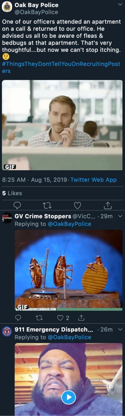 Oak-Bay-Police-social-media.jpg