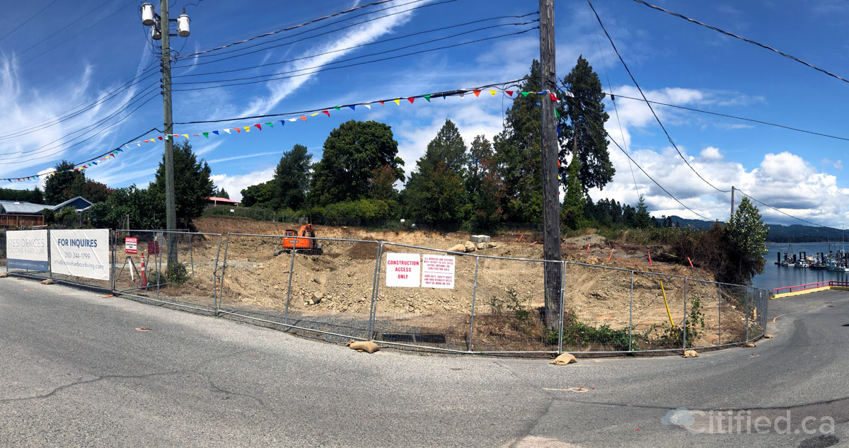 Sooke's-oceanfront-Residences-on-Sooke-Harbour-the-first-condo-project-to-rise-in-nearly-a-decade.jpg