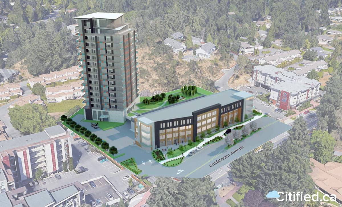 St.-Anthony's-Medical-Clinic-complex-re-envisioned-with-new-medical-centre,-15-storey-residential-tower.jpg
