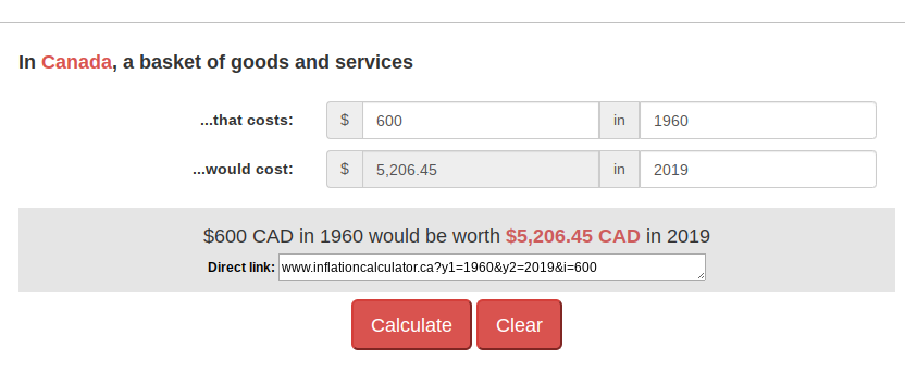 screenshot-inflationcalculator.ca-2019.08.24-17_21_01.png