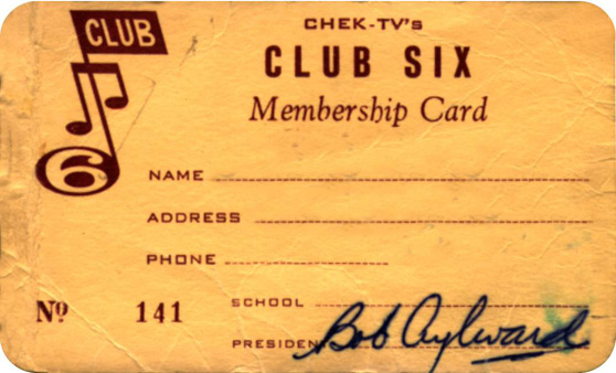 C6 card.jpg