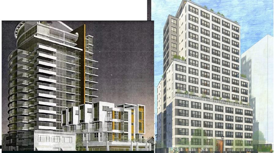 937_View_Street_renderings.jpg