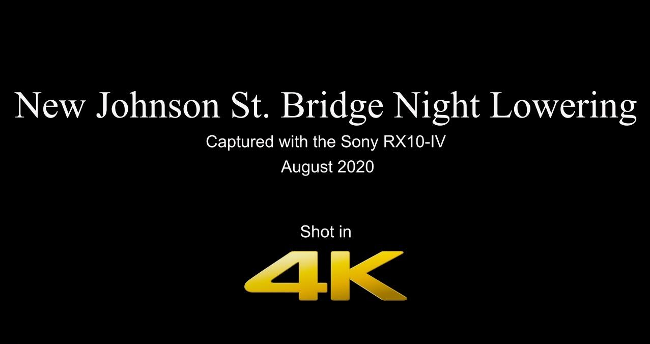 JSB Night Bridge Lowering title.jpg