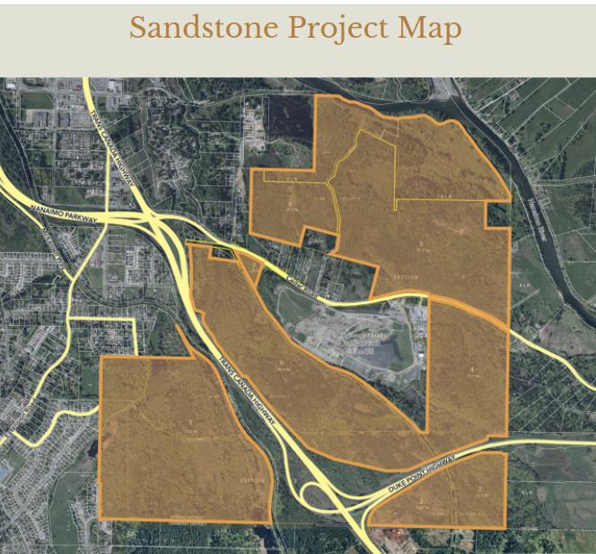 screenshot-sandstonenanaimo.ca-2020.08.06-10_17_47.png