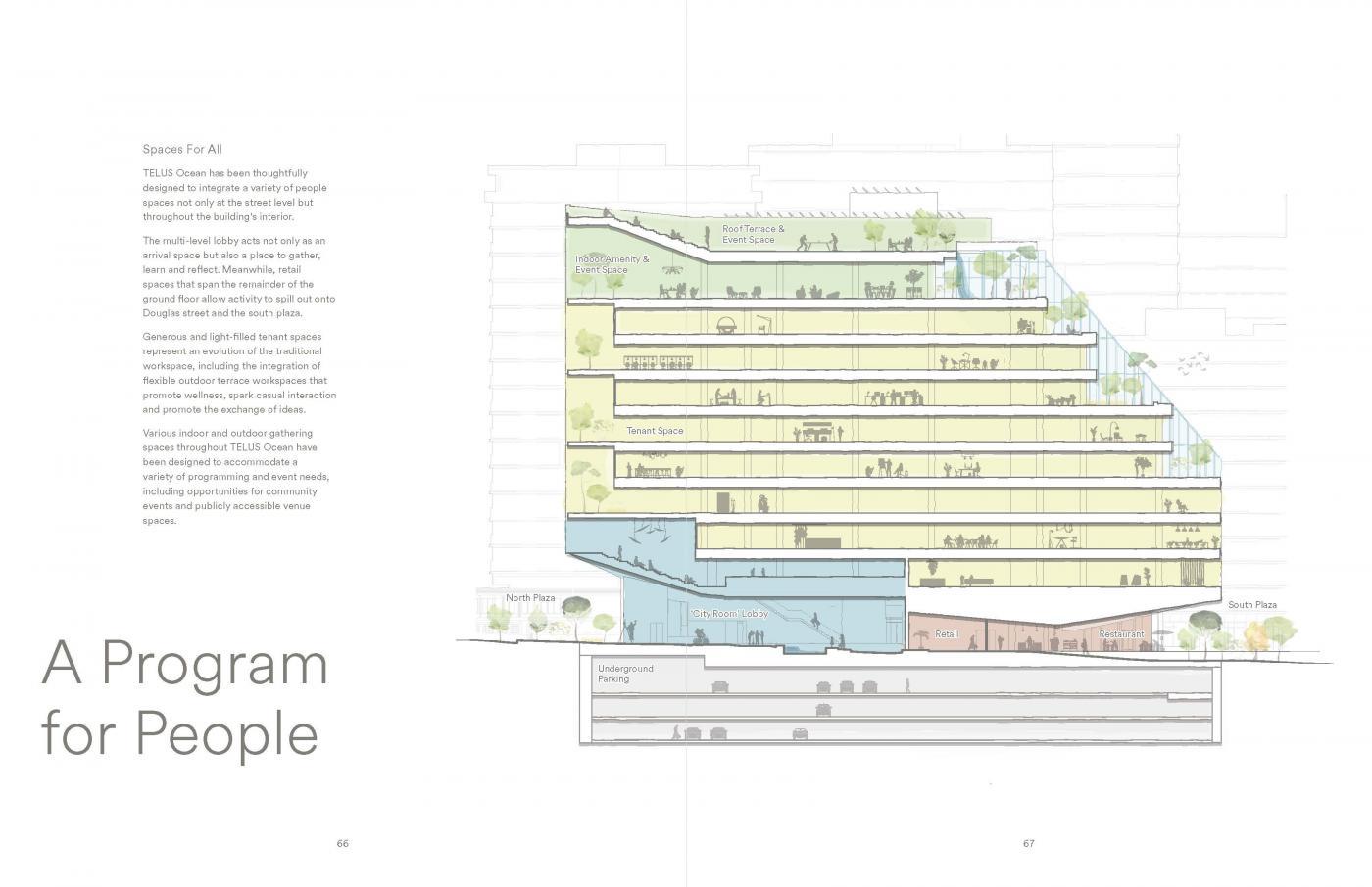 TELUS Ocean Application Brief 1.0_Page_35.jpg