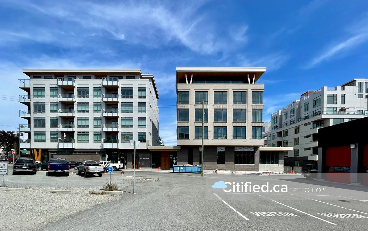 Esquimalt-Town-Square-August-10-2021c.jpg